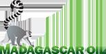 Madagascar Oil